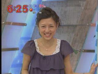 takeuchikun