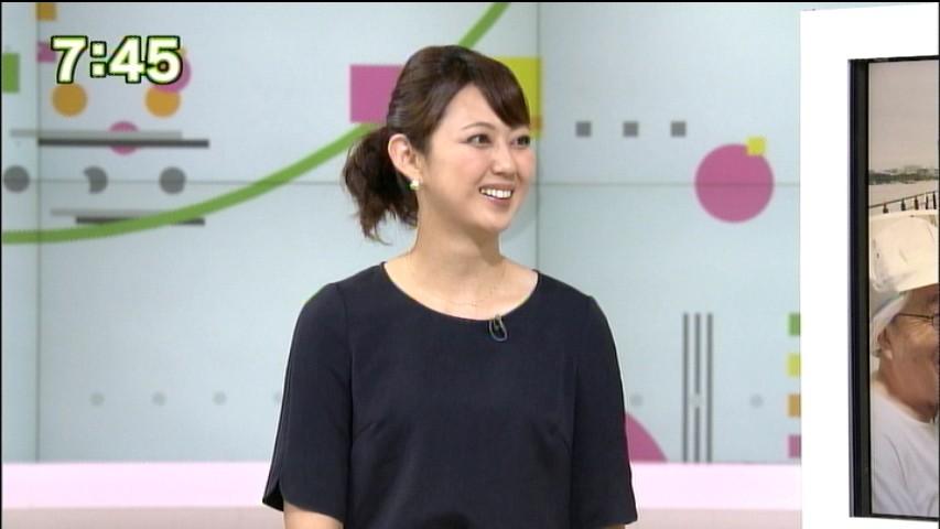 内藤裕子の画像 p1_22