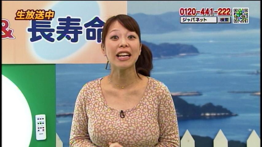 NHK教育を見て47608倍賢い踊る!文文御殿!! [転載禁止]©2ch.net YouTube動画>4本 ->画像>66枚