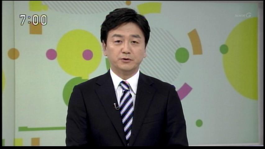 ★「森本健成アナ痴漢逮捕」を ...