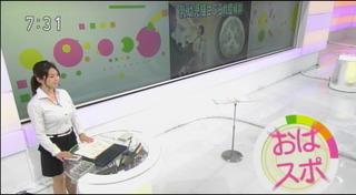 bdcam 2012-04-26 08-06-03-405