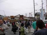 鉾田駅前2