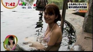 amarec20121027-092046