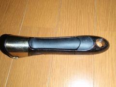 P6072187