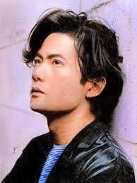 稲垣 吾郎 若い 頃