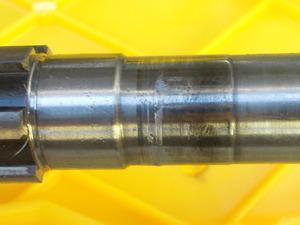 TS3S1537 (1)