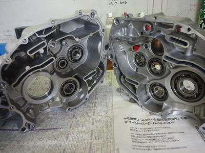 TS3S1487