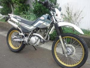 TS3S1548