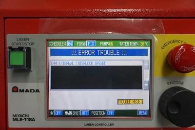 DSC03412 - コピー