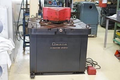 DSC08068 - コピー