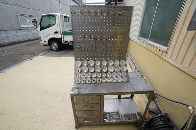 DSC05040