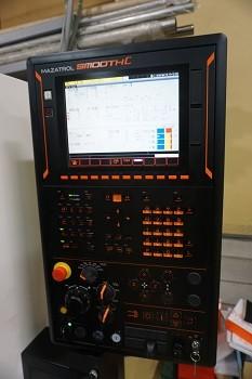 DSC08908 - コピー