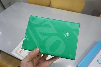 DSC08630 - コピー