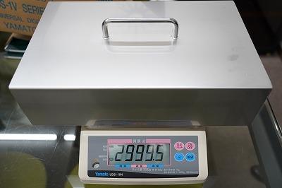 DSC01752