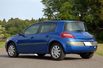 Renault_Megane2_rr01