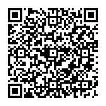 ツインテール札幌会員登録QR