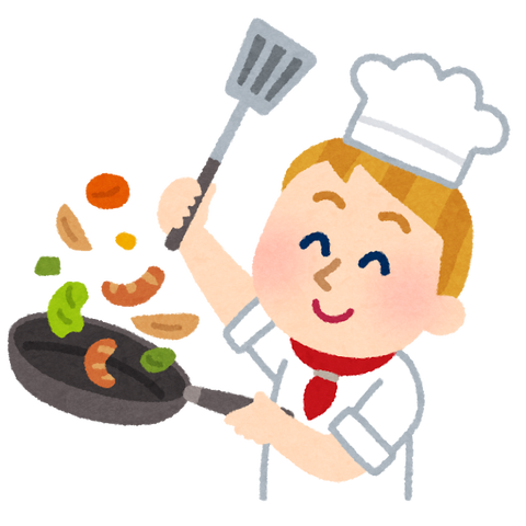 cooking_chef_man_white