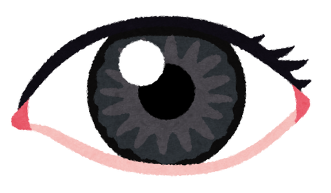 body_eye_color9_black