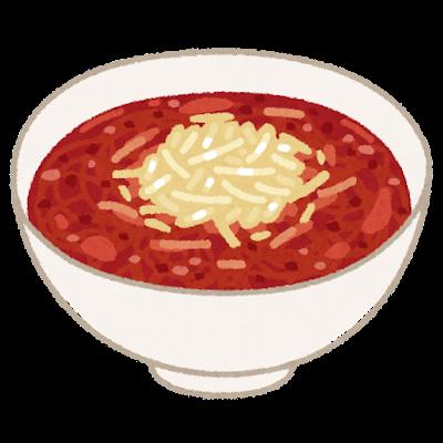 food_ramen_gekikara