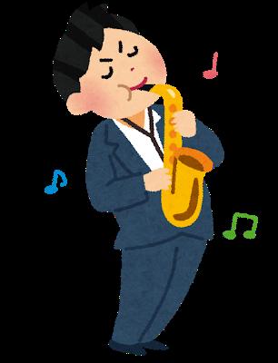 sax_musician