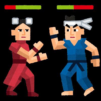 kakutou_game_polygon (1)