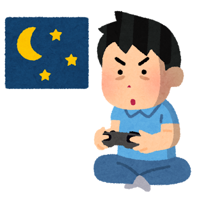 【任天堂神】ニンテンドーSwitch、神ゲー5作品がフリープレイに!!!