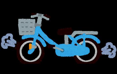 panku_bicycle