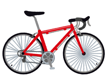 bicycle_road_bike (4)