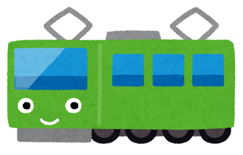 train_character8_green