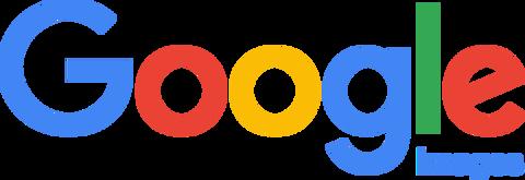 1200px-Google_Images_2015_logo.svg