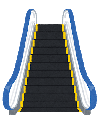 escalator_none