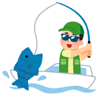 fishing_boat_man
