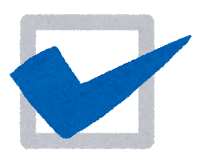 mark_checkbox3_blue