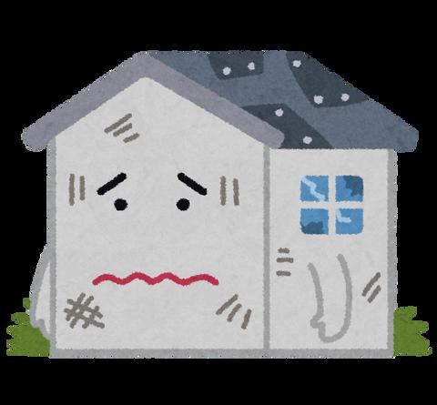 house_boroboro