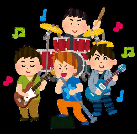 ONE OK ROCKとかいう日本一のバンドwwwwwwwwwwww