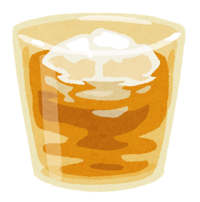 whisky_glass (1)