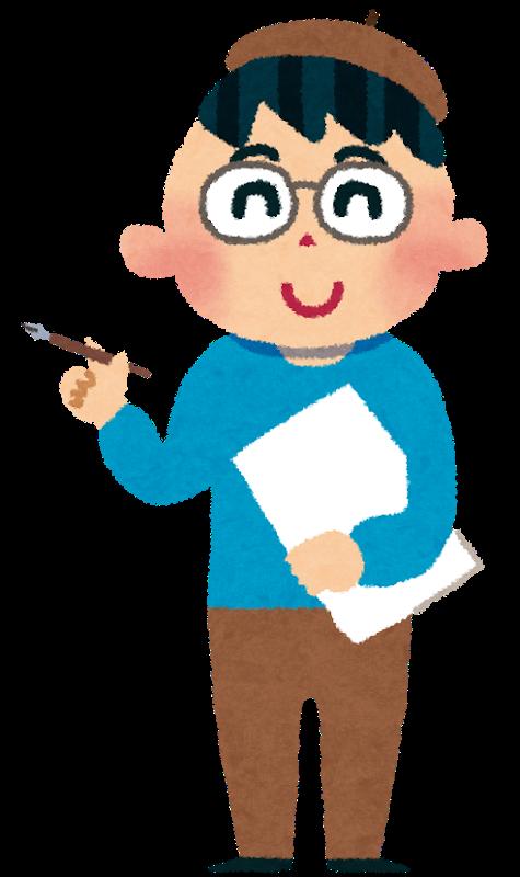 日本人漫画家功績ランキングTOP10作るとしたら誰が入る?