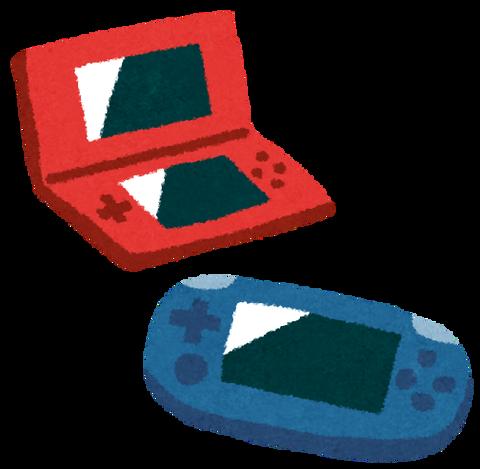 ゲームキューブ~DS世代って害悪だよなwwwwwwwwwww