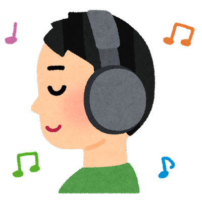 music_headphone_side_man