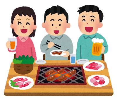 yakiniku_party (1)