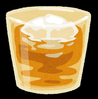 whisky_glass (3)