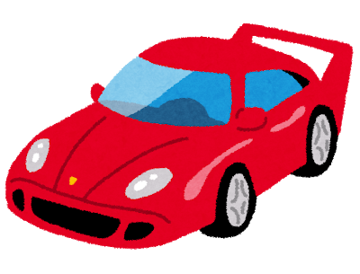 car_sports (2)