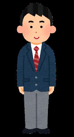 seifuku3_blazer_boy