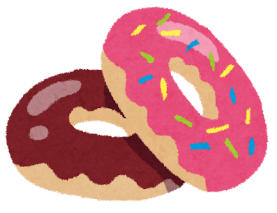 sweets_donut (2)