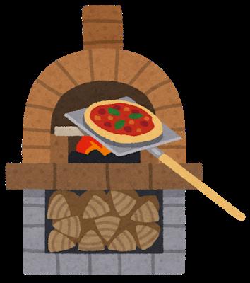 pizza_nisou_kama_pizza