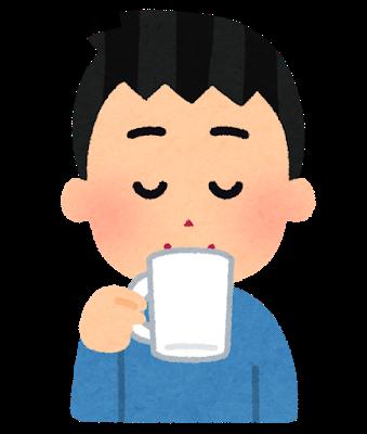 コーヒーってブラックでよかったんだなってわかり出したwwww