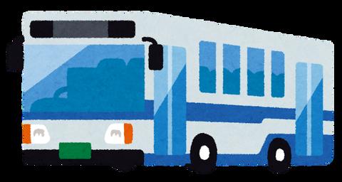 【悲報】川崎に初めて来たぼく、川崎市バスの運転手の態度が悪すぎて泣く