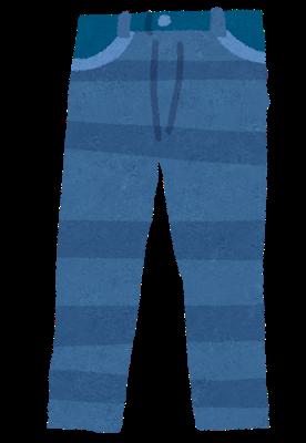 fashion_jeans (2)