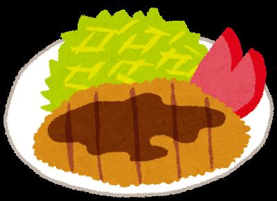 food_tonkatsu (2)