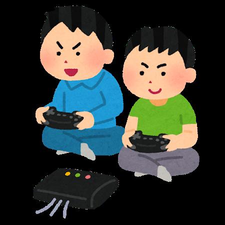 game_friends_kids_sueoki (1)